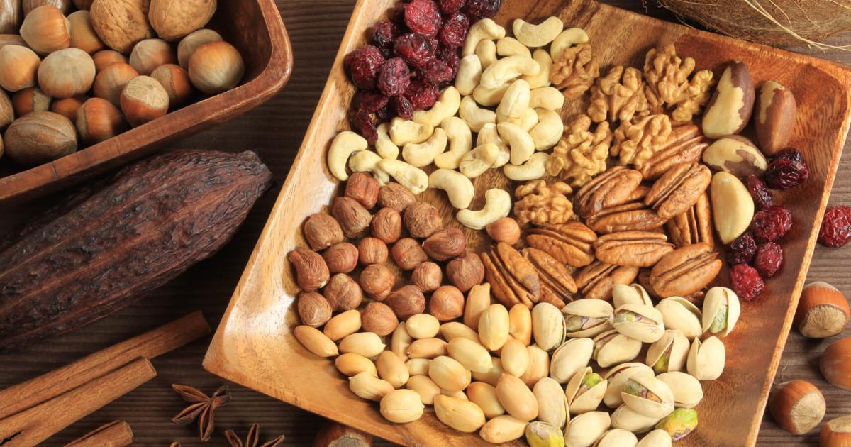 Food,                Nut,                Superfood,                Dried,                Fruit,                Vegetarian,                Nuts,                &,                Seeds,                Mixed,                Natural,                Foods,                Ingredient,                 Free Image