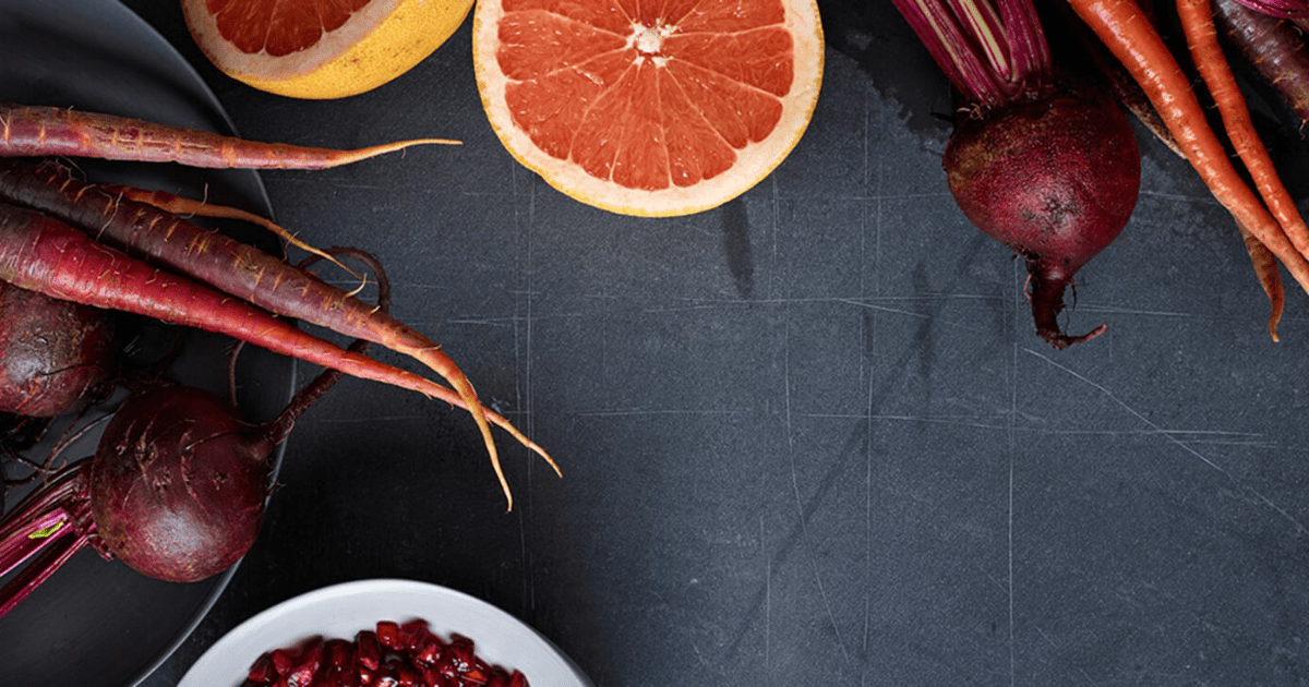Food,                Vegetable,                Still,                Life,                Photography,                Fruit,                Superfood,                Backgrounds,                Background,                Photo,                Black,                Red,                 Free Image