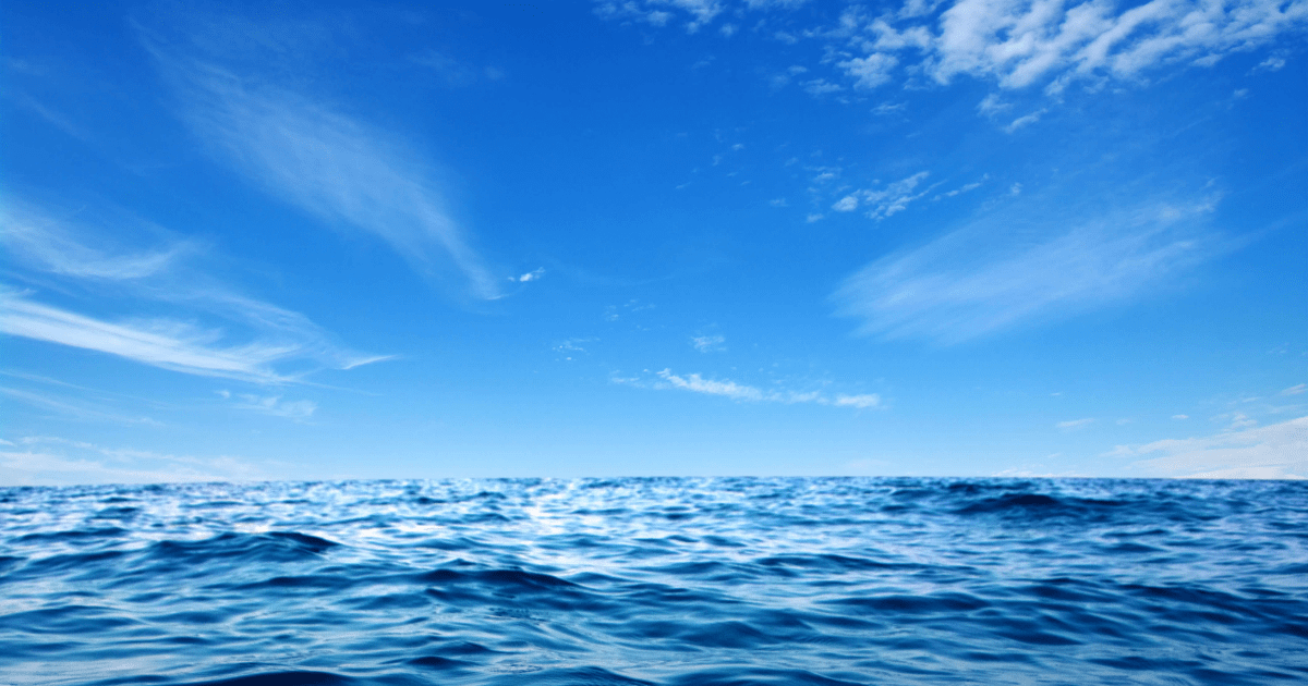 Sky,                Sea,                Ocean,                Horizon,                Water,                Wind,                Wave,                Calm,                Cloud,                Shore,                Backgrounds,                Photography,                Background,                 Free Image