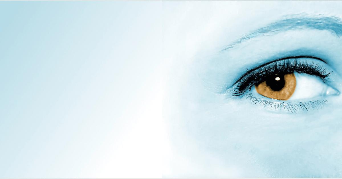 Face,                Blue,                Eyebrow,                Eye,                Skin,                Eyelash,                Sky,                Nose,                Close,                Up,                Organ,                Backgrounds,                Photography,                 Free Image