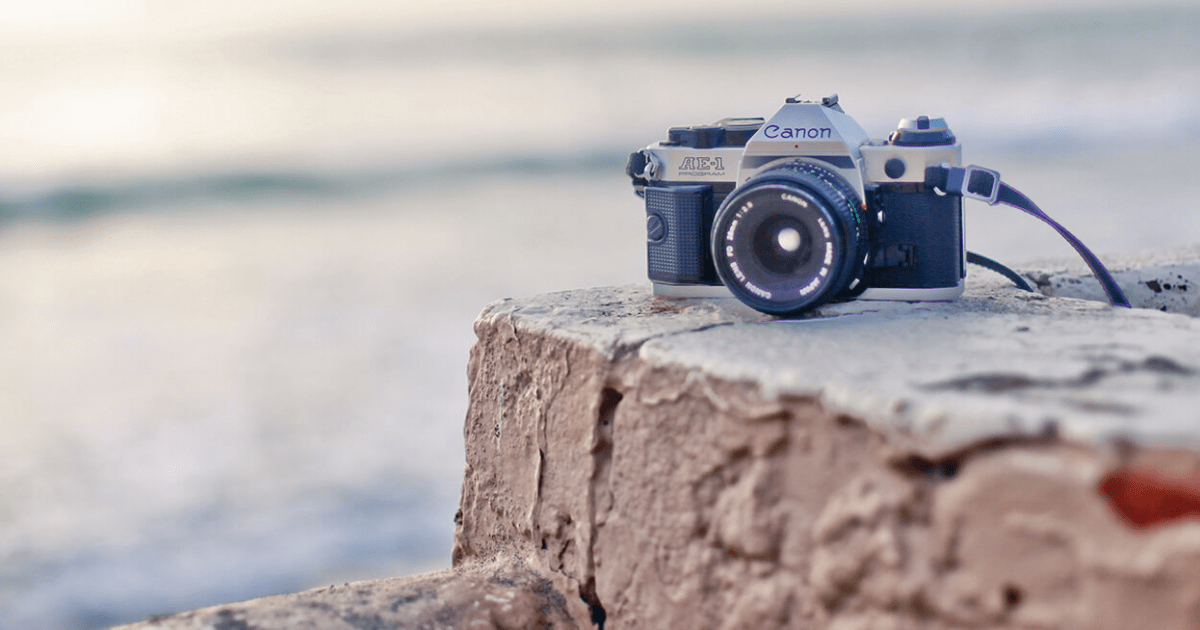 Photography,                Camera,                Lens,                Backgrounds,                Background,                Photo,                White,                 Free Image