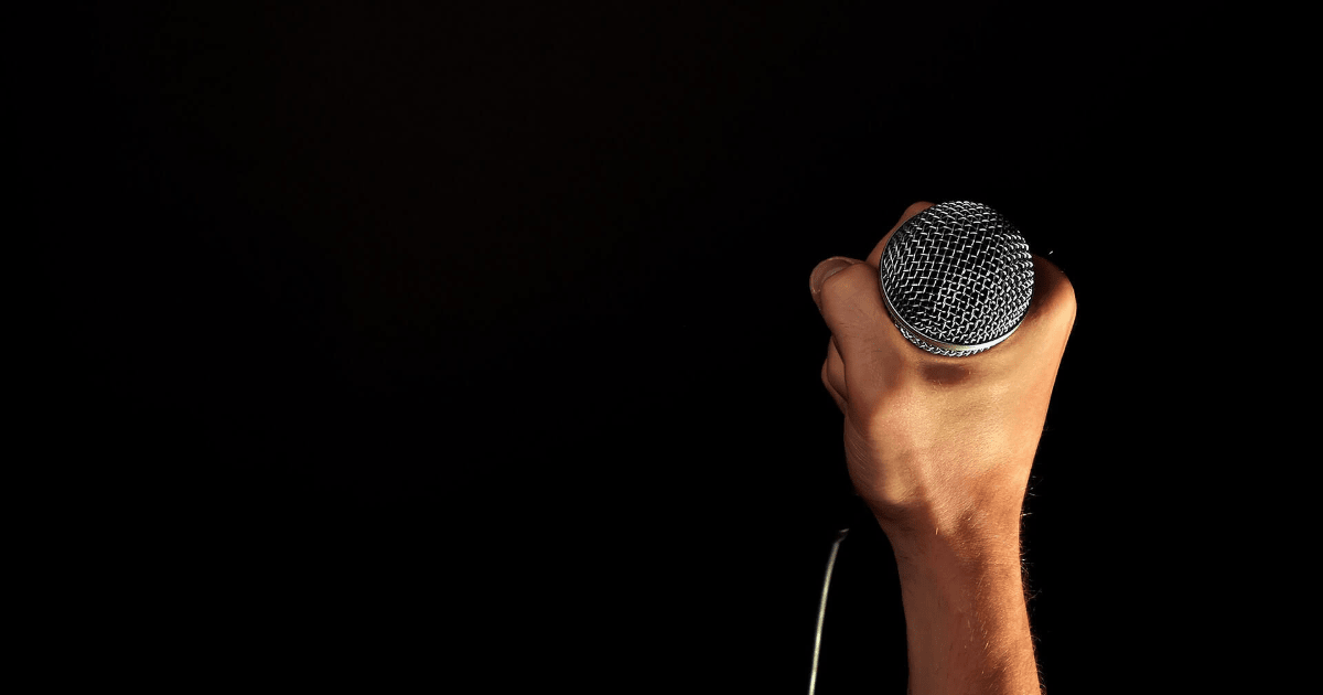 Microphone,                Audio,                Equipment,                Singing,                Arm,                Finger,                Hand,                Singer,                Performance,                Sound,                Backgrounds,                Photography,                Background,                 Free Image