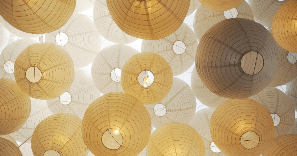 Light,                Lighting,                Accessory,                Product,                Design,                Wood,                Material,                Ceiling,                Circle,                Backgrounds,                Photography,                Background,                Photo,                 Free Image