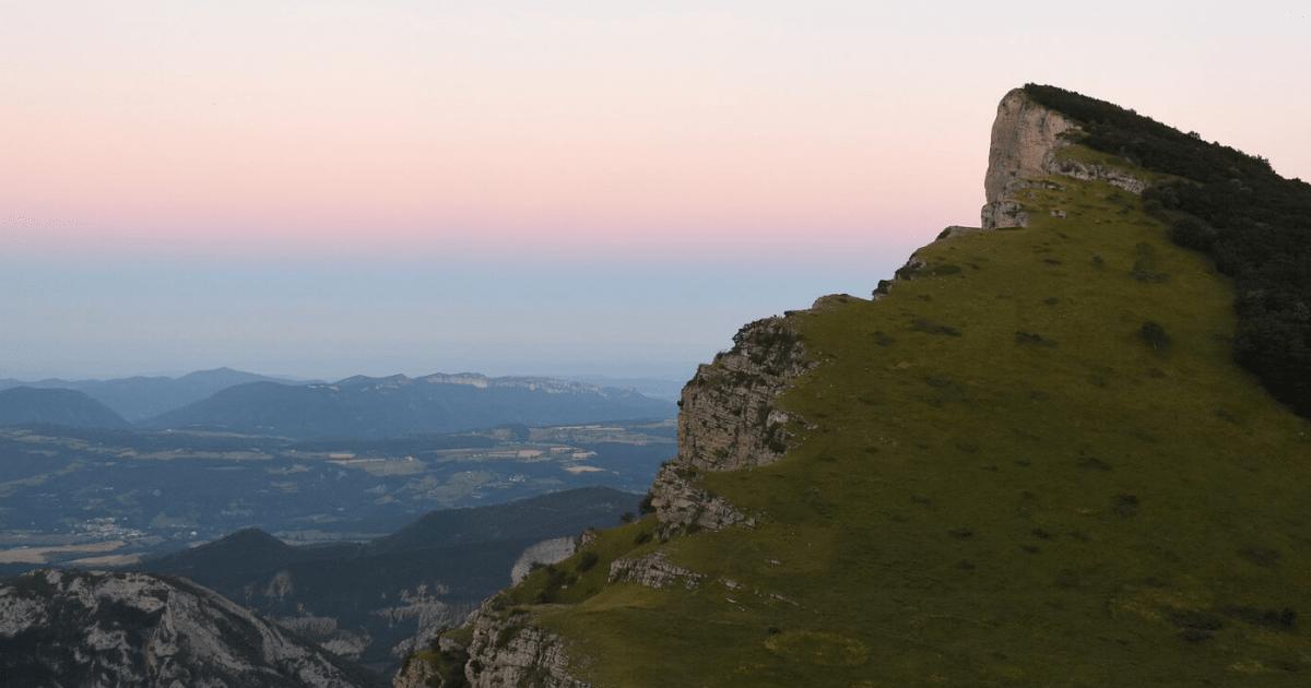 Sky,                Ridge,                Mountainous,                Landforms,                Mountain,                Range,                Hill,                Station,                Escarpment,                Terrain,                Mount,                Scenery,                Highland,                 Free Image