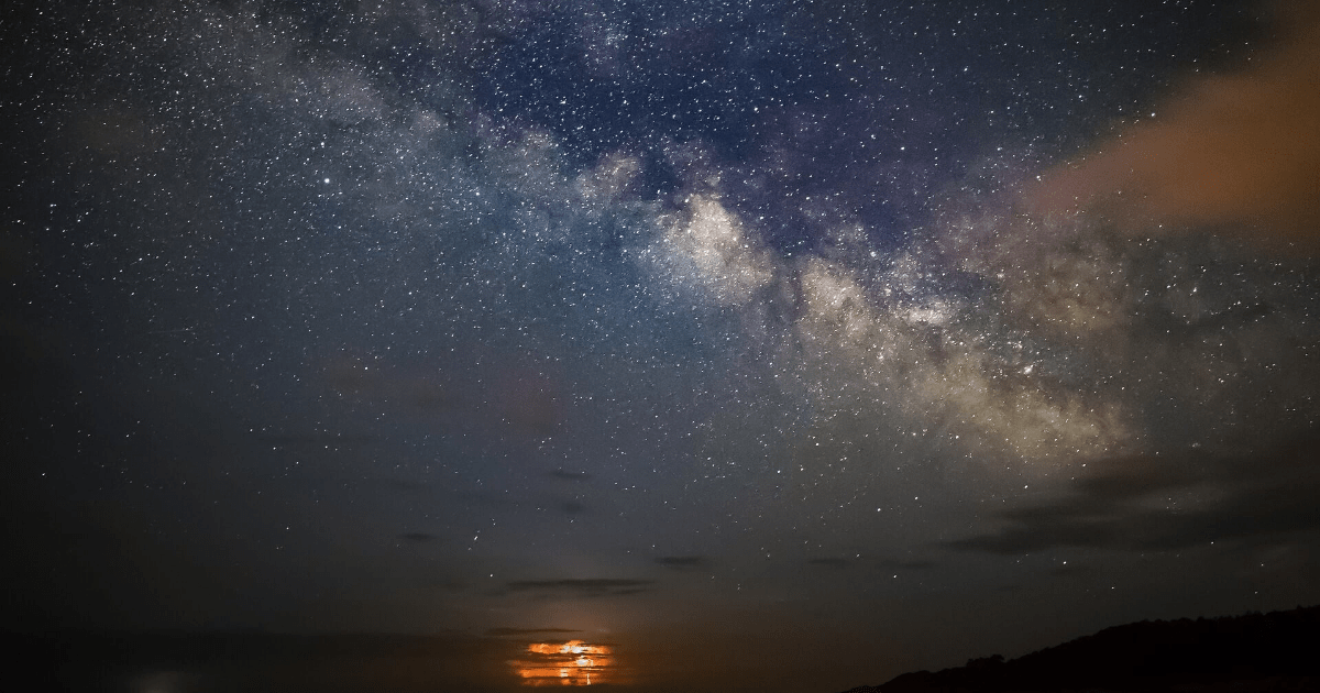 Sky,                Atmosphere,                Night,                Astronomical,                Object,                Of,                Earth,                Galaxy,                Geological,                Phenomenon,                Horizon,                Outer,                Space,                 Free Image