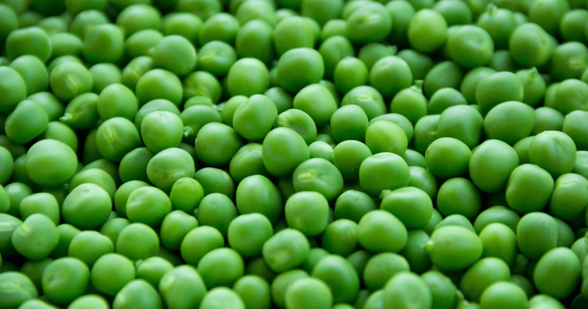 Natural,                Foods,                Vegetable,                Produce,                Fruit,                Pea,                Legume,                Local,                Food,                Vegetarian,                Superfood,                Backgrounds,                Photography,                 Free Image