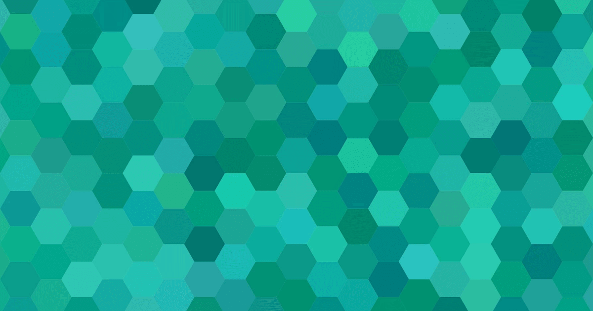 Green,                Blue,                Aqua,                Turquoise,                Pattern,                Teal,                Sky,                Azure,                Symmetry,                Line,                Backgrounds,                Photography,                Background,                 Free Image