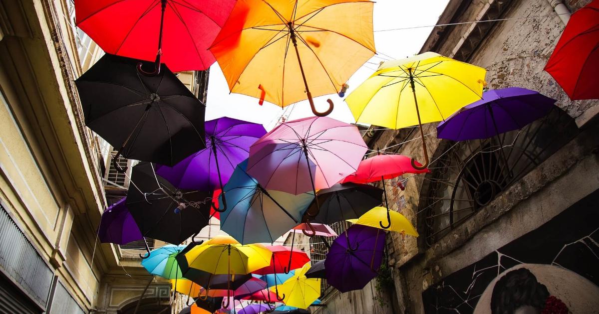 Umbrella,                Fashion,                Accessory,                Backgrounds,                Photography,                Background,                Photo,                White,                Black,                Yellow,                Red,                 Free Image