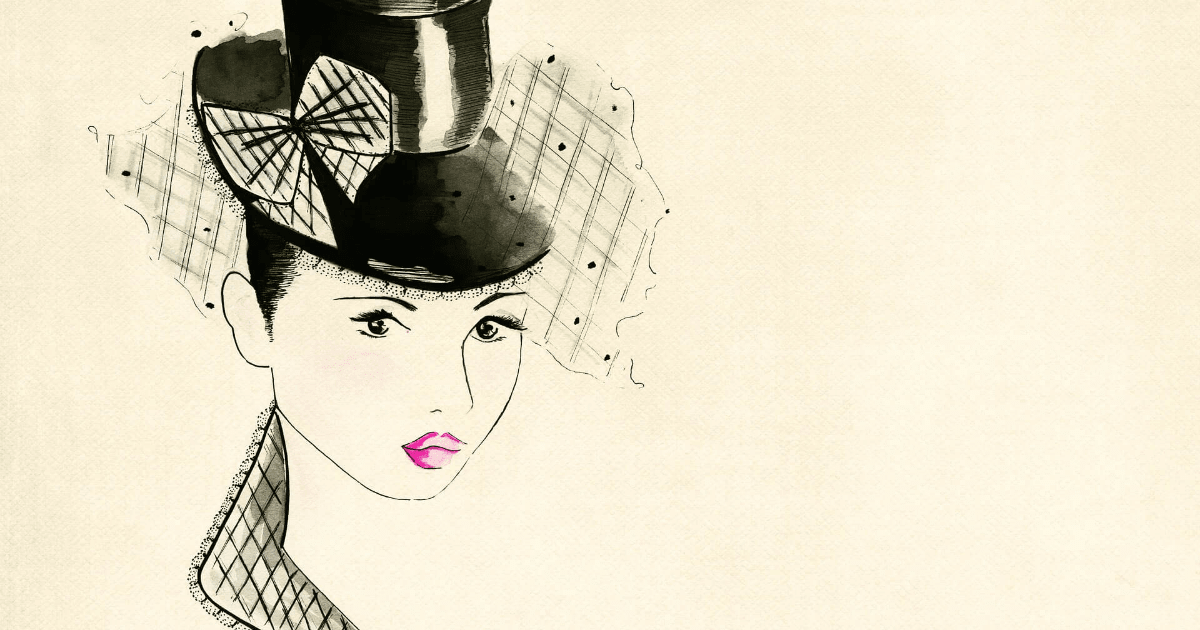 Woman,                Face,                Head,                Art,                Illustration,                Drawing,                Portrait,                Fashion,                Girl,                Black,                And,                White,                Backgrounds,                 Free Image