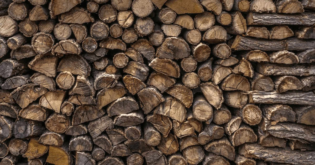 Wood,                Tree,                Trunk,                Rock,                Backgrounds,                Photography,                Background,                Photo,                Black,                Red,                 Free Image