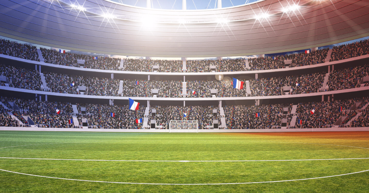 Sport,                Venue,                Stadium,                Soccer,                Specific,                Structure,                Arena,                Atmosphere,                Player,                Grass,                Baseball,                Park,                Football,                 Free Image