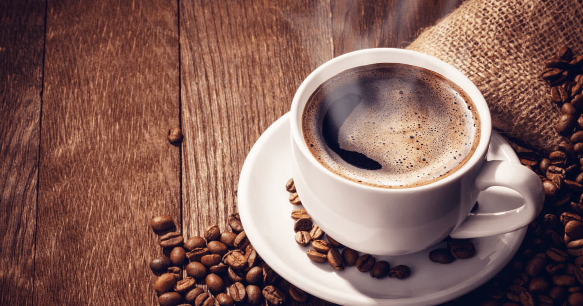Coffee,                Cup,                Caffeine,                Espresso,                Drink,                Turkish,                Cuban,                Cappuccino,                Backgrounds,                Photography,                Background,                Photo,                White,                 Free Image