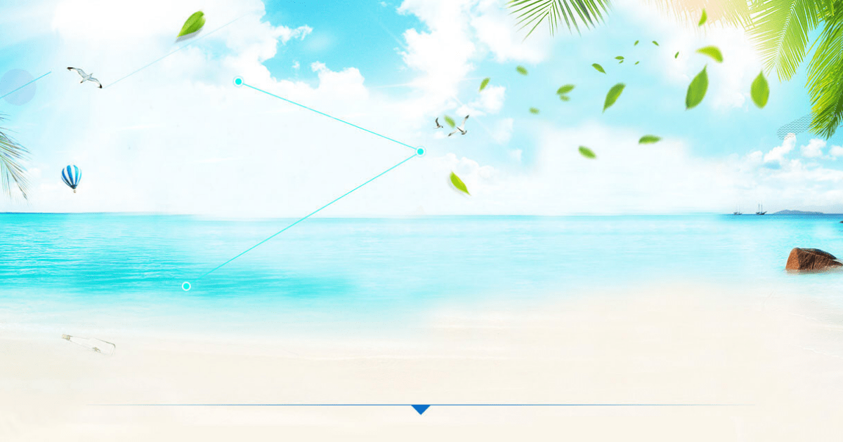 Sky,                Water,                Blue,                Green,                Daytime,                Aqua,                Azure,                Atmosphere,                Of,                Earth,                Wave,                Sea,                Backgrounds,                 Free Image
