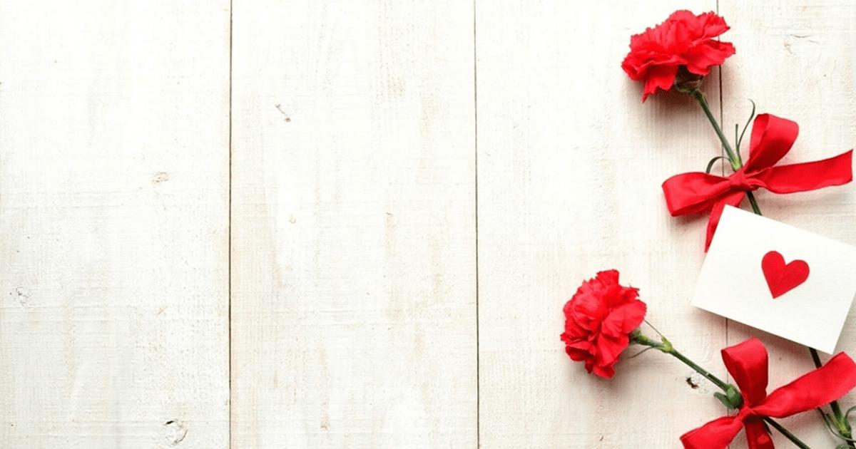 Flower,                Red,                Arranging,                Floristry,                Petal,                Floral,                Design,                Rose,                Family,                Bouquet,                Cut,                Flowers,                Backgrounds,                 Free Image