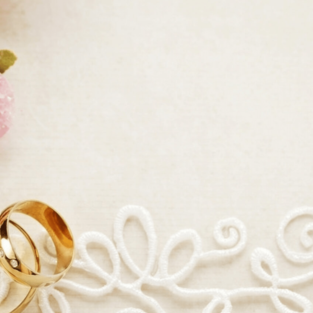 Body,                Jewelry,                Petal,                Wedding,                Ceremony,                Supply,                Material,                Jewellery,                Backgrounds,                Photography,                Background,                Photo,                White,                 Free Image