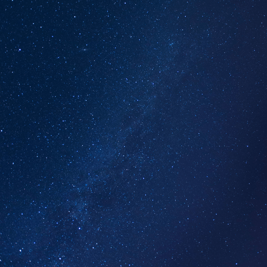 Sky,                Blue,                Atmosphere,                Night,                Of,                Earth,                Astronomical,                Object,                Phenomenon,                Star,                Space,                Computer,                Wallpaper,                 Free Image