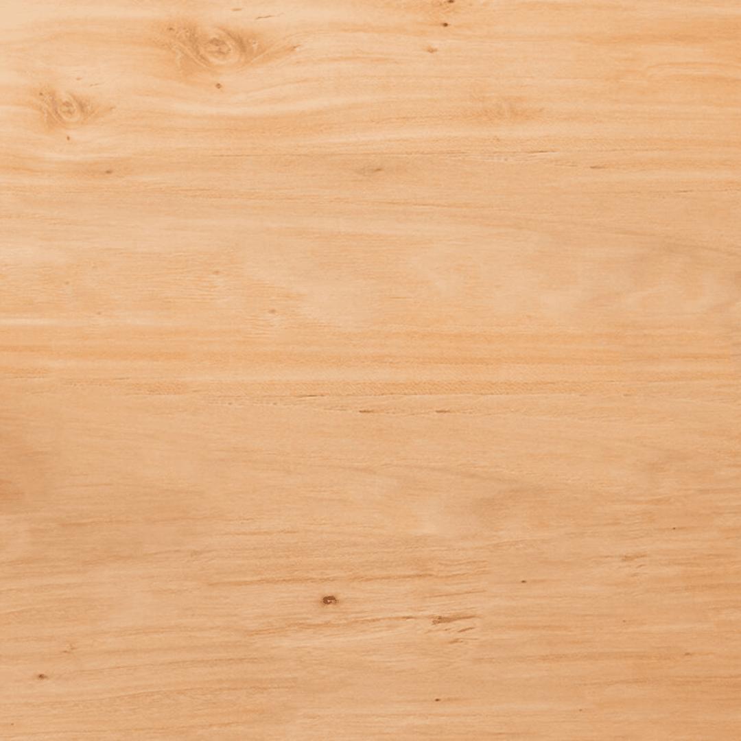 Wood,                Stain,                Flooring,                Hardwood,                Plywood,                Laminate,                Floor,                Plank,                Varnish,                Backgrounds,                Photography,                Background,                Photo,                 Free Image