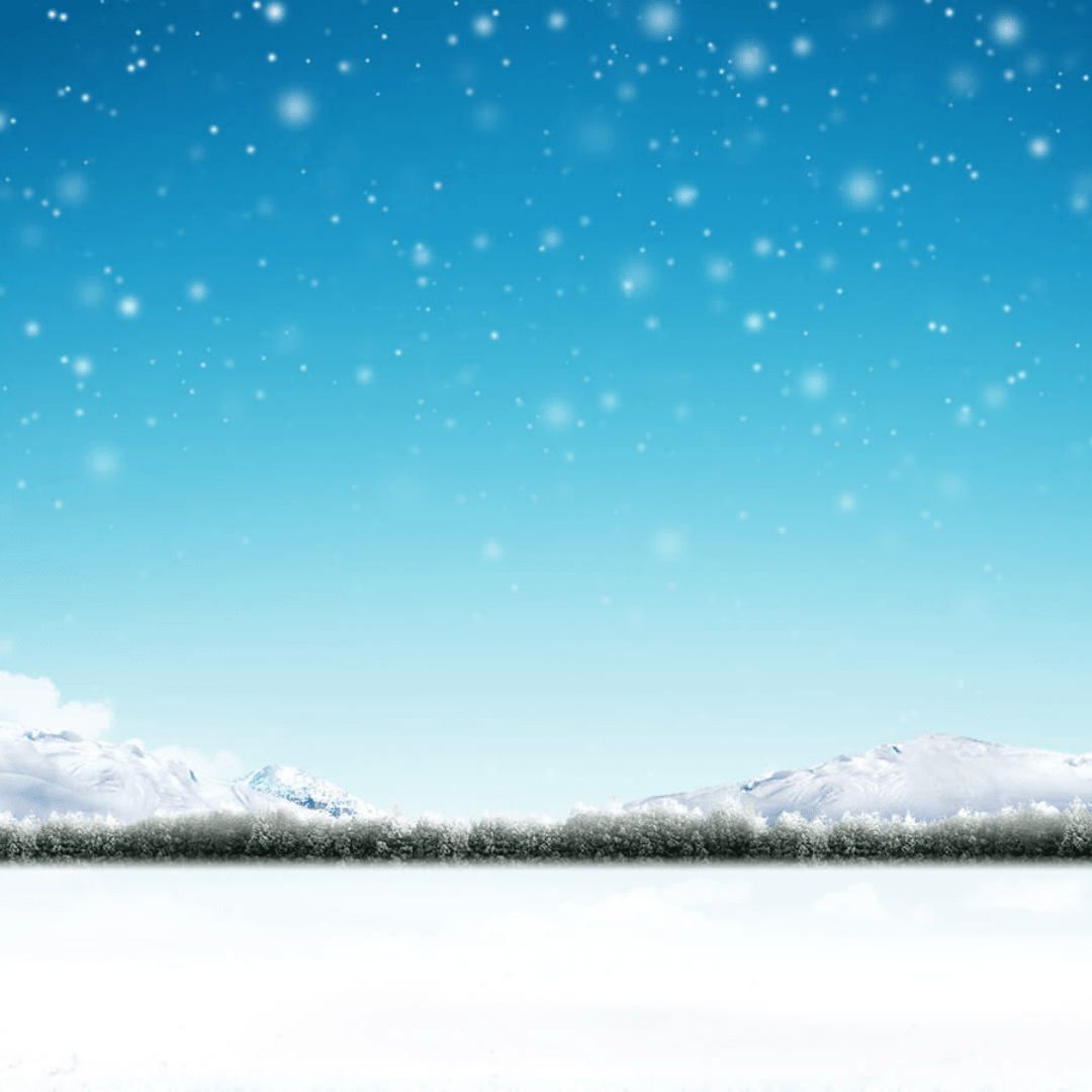 Sky,                Horizon,                Daytime,                Atmosphere,                Winter,                Arctic,                Water,                Of,                Earth,                Calm,                Phenomenon,                Backgrounds,                Photography,                 Free Image
