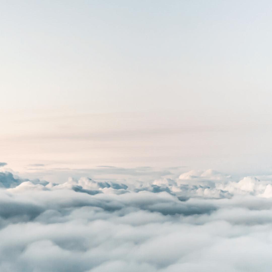 Sky,                Cloud,                Atmosphere,                Horizon,                Daytime,                Of,                Earth,                Meteorological,                Phenomenon,                Cumulus,                Air,                Travel,                Calm,                 Free Image