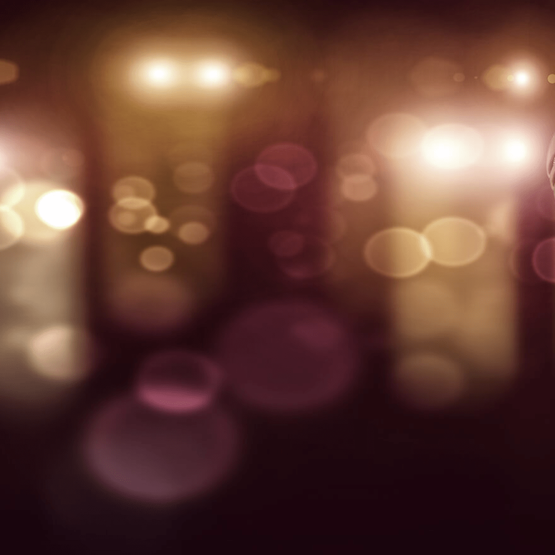Light,                Lighting,                Night,                Computer,                Wallpaper,                Darkness,                Midnight,                Backgrounds,                Photography,                Background,                Photo,                Black,                Red,                 Free Image
