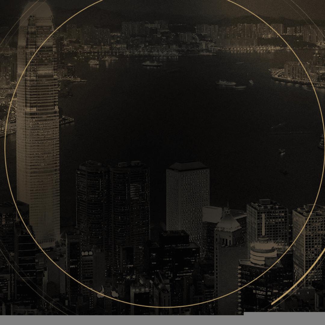Atmosphere,                Sky,                Metropolis,                Structure,                Night,                Phenomenon,                Darkness,                Black,                And,                White,                Skyscraper,                Computer,                Wallpaper,                 Free Image