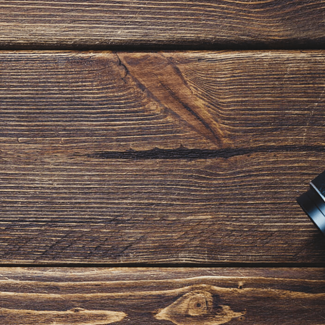 Wood,                Brown,                Stain,                Hardwood,                Flooring,                Plank,                Texture,                Lumber,                Floor,                Backgrounds,                Photography,                Background,                Photo,                 Free Image