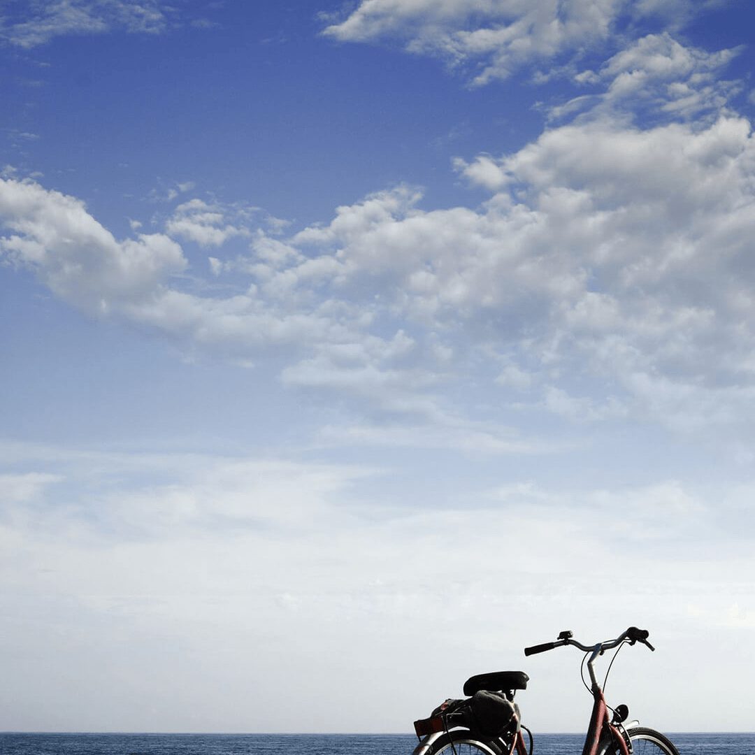Sky,                Cloud,                Sea,                Horizon,                Vacation,                Calm,                Ocean,                Shore,                Daytime,                Water,                Backgrounds,                Photography,                Background,                 Free Image
