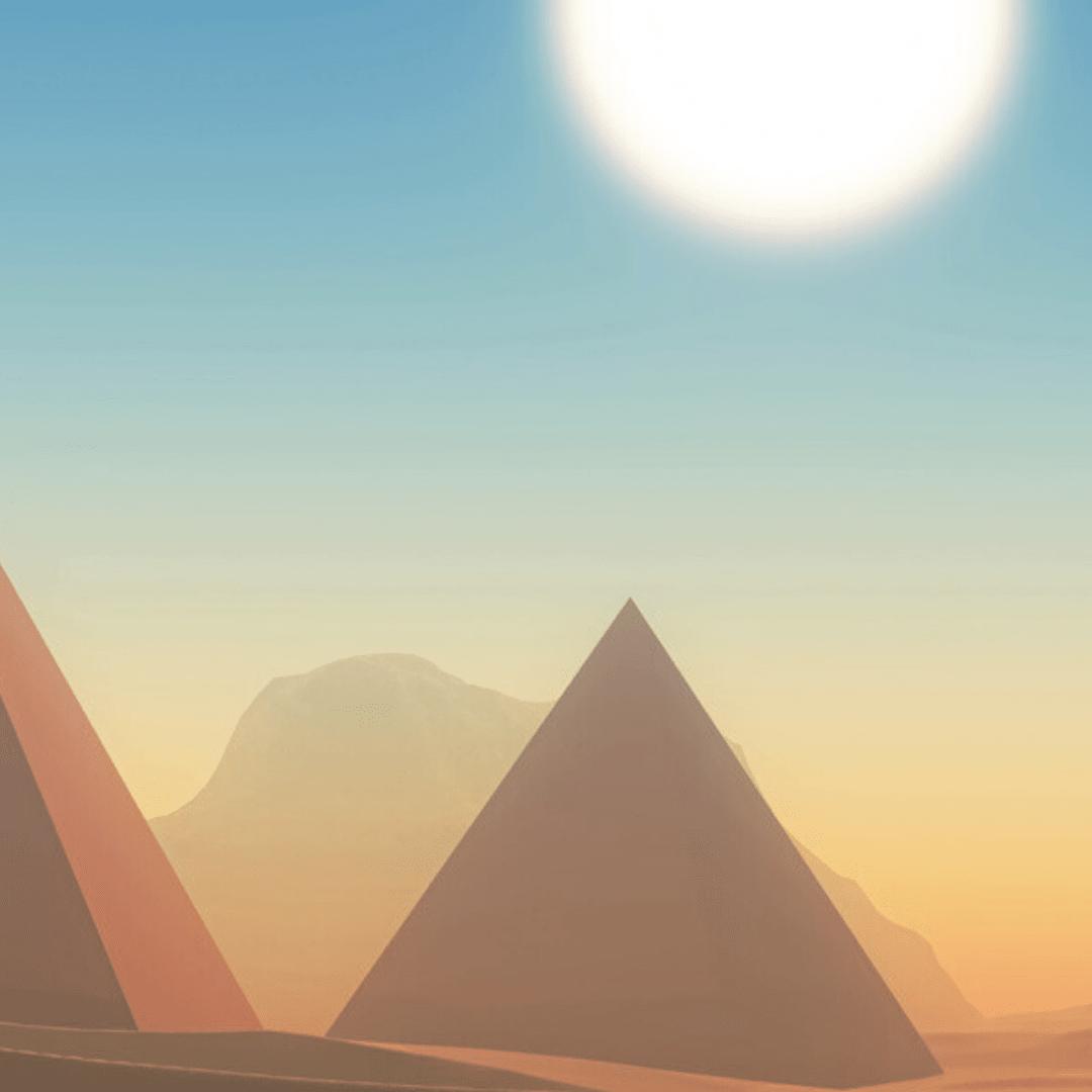 Pyramid,                Sky,                Atmosphere,                Monument,                Daytime,                Horizon,                Sunlight,                Triangle,                Computer,                Wallpaper,                Ecoregion,                Backgrounds,                Photography,                 Free Image