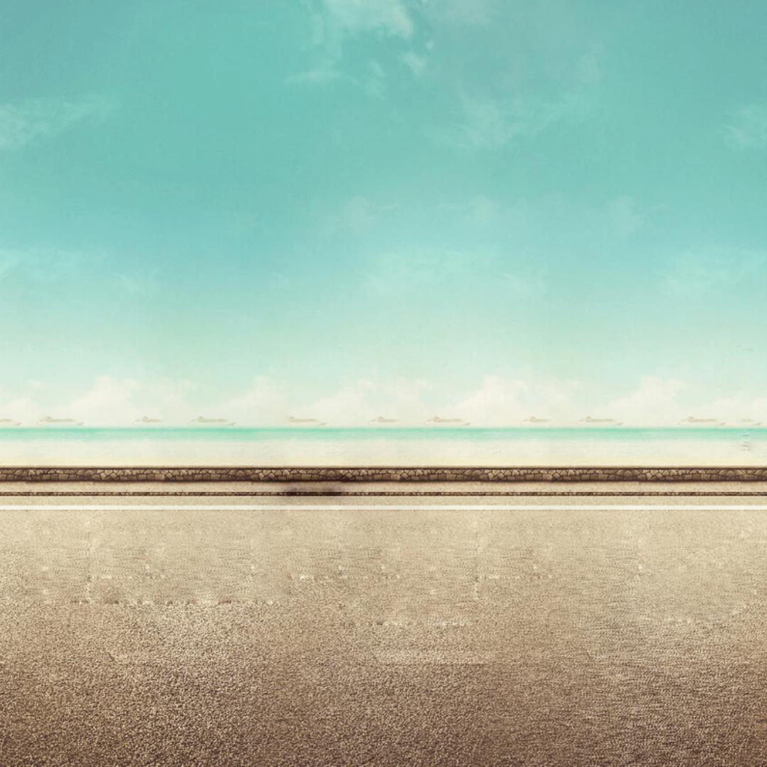 Horizon,                Sky,                Sea,                Calm,                Shore,                Ocean,                Atmosphere,                Cloud,                Plain,                Ecoregion,                Backgrounds,                Photography,                Background,                 Free Image