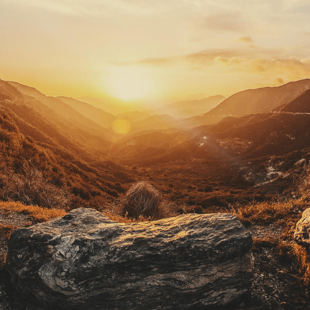Sky,                Wilderness,                Highland,                Mountain,                Dawn,                Hill,                Morning,                Geological,                Phenomenon,                Sunlight,                Atmosphere,                Backgrounds,                Photography,                 Free Image