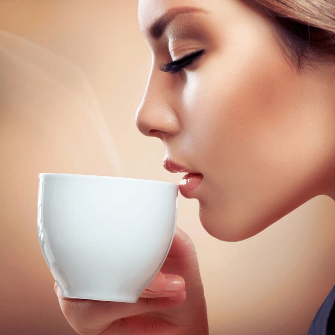 Face,                Skin,                Chin,                Nose,                Cup,                Eyebrow,                Cheek,                Coffee,                Forehead,                Eyelash,                Backgrounds,                Photography,                Background,                 Free Image