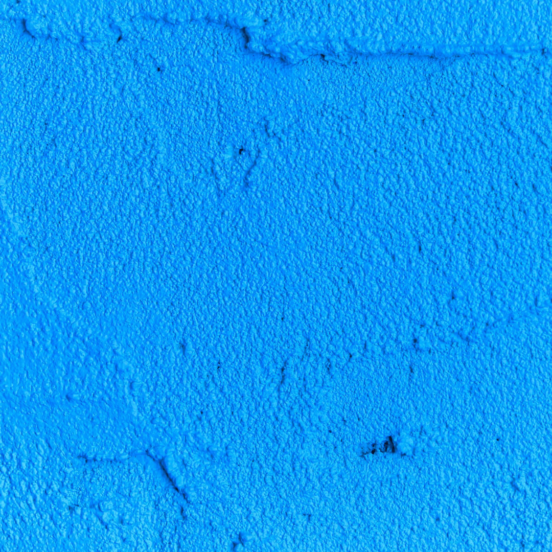 Blue,                Aqua,                Turquoise,                Sky,                Azure,                Cobalt,                Texture,                Electric,                Line,                Backgrounds,                Photography,                Background,                Photo,                 Free Image