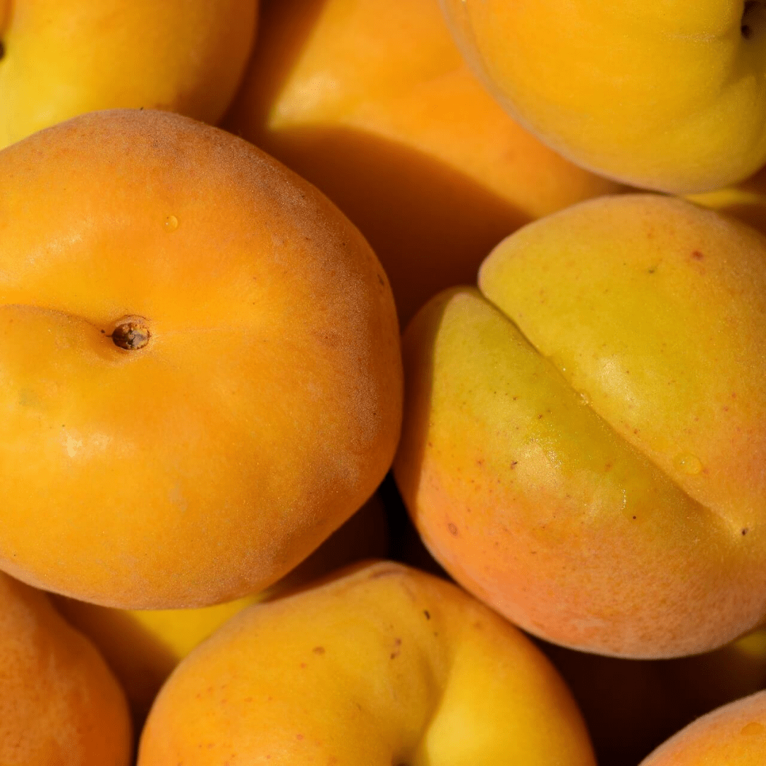 Fruit,                Produce,                Food,                Natural,                Foods,                Local,                Apricot,                Peach,                Apple,                Yellow,                Plum,                Diet,                Backgrounds,                 Free Image