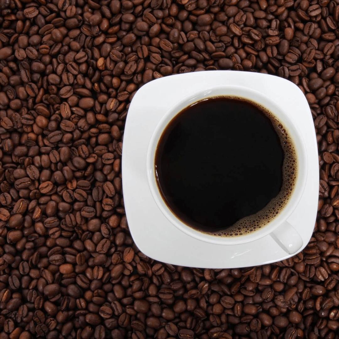 Coffee,                Caffeine,                Cup,                Jamaican,                Blue,                Mountain,                Instant,                Ristretto,                Roasted,                Barley,                Tea,                Dandelion,                Espresso,                 Free Image