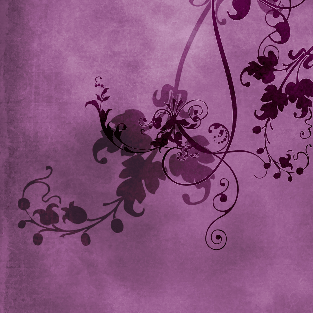 Violet,                Purple,                Pink,                Lilac,                Flower,                Flora,                Butterfly,                Moths,                And,                Butterflies,                Pollinator,                Petal,                Backgrounds,                 Free Image