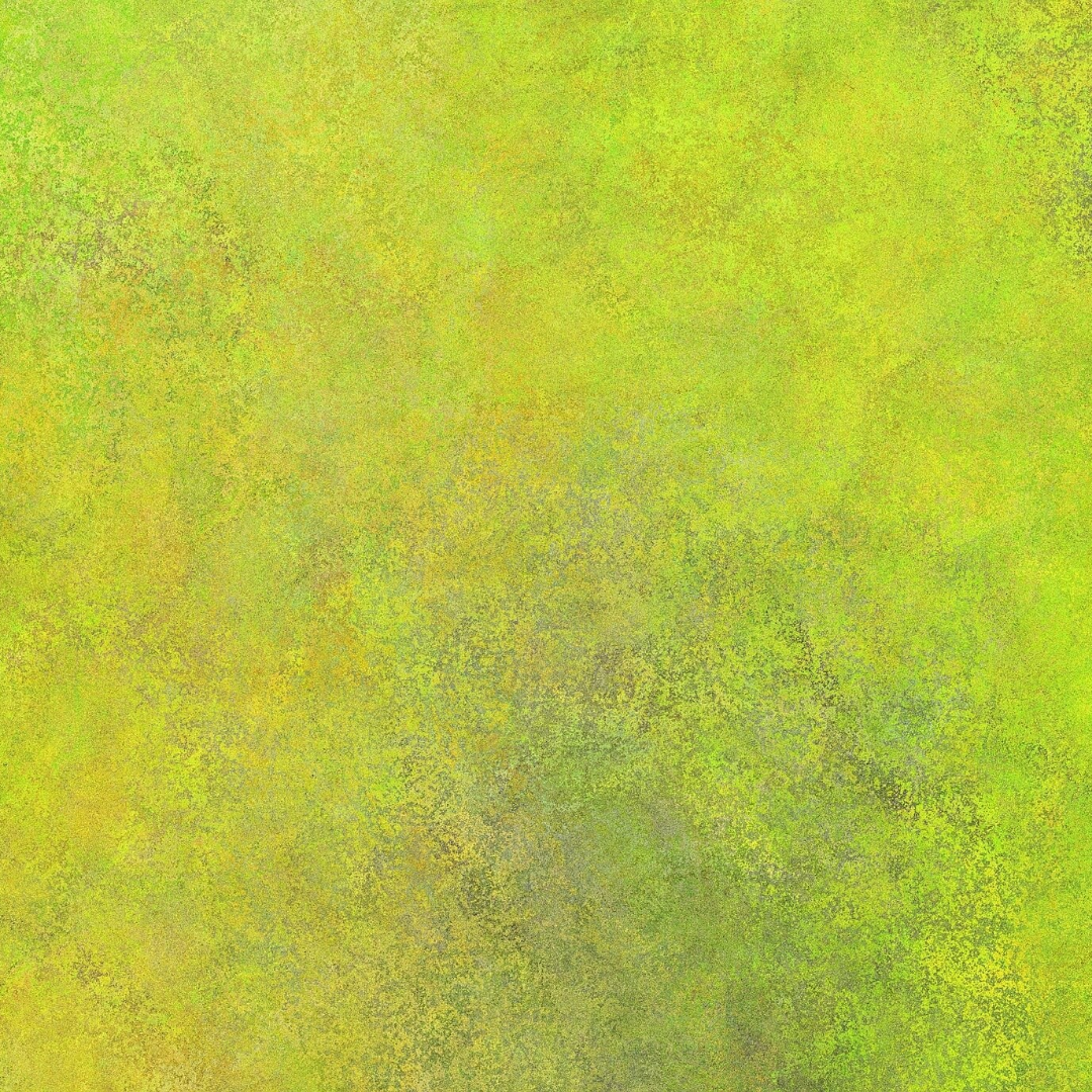 Green,                Yellow,                Grass,                Ecosystem,                Vegetation,                Meadow,                Texture,                Grassland,                Sky,                Pattern,                Backgrounds,                Photography,                Background,                 Free Image