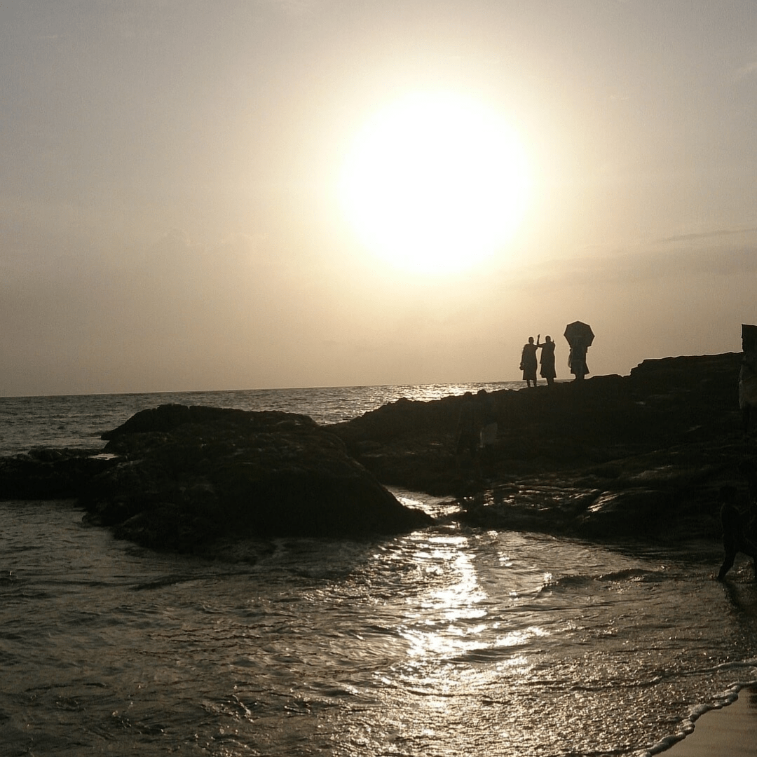 Coast,                Horizon,                Sea,                Shore,                Sky,                Sunset,                Ocean,                Beach,                Sunrise,                Coastal,                And,                Oceanic,                Landforms,                 Free Image