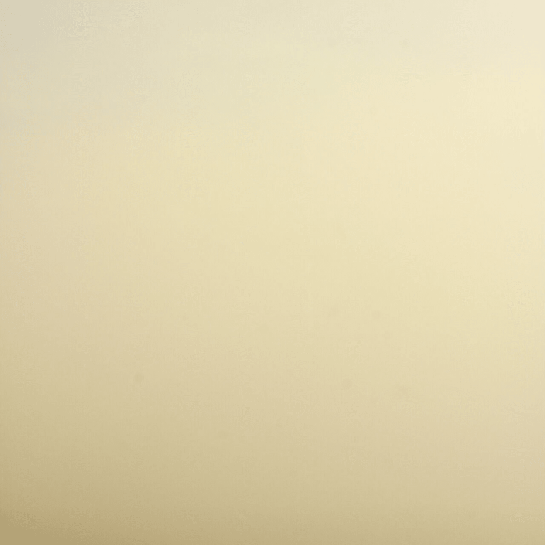 Sky,                Computer,                Wallpaper,                Horizon,                Backgrounds,                Photography,                Background,                Photo,                White,                 Free Image