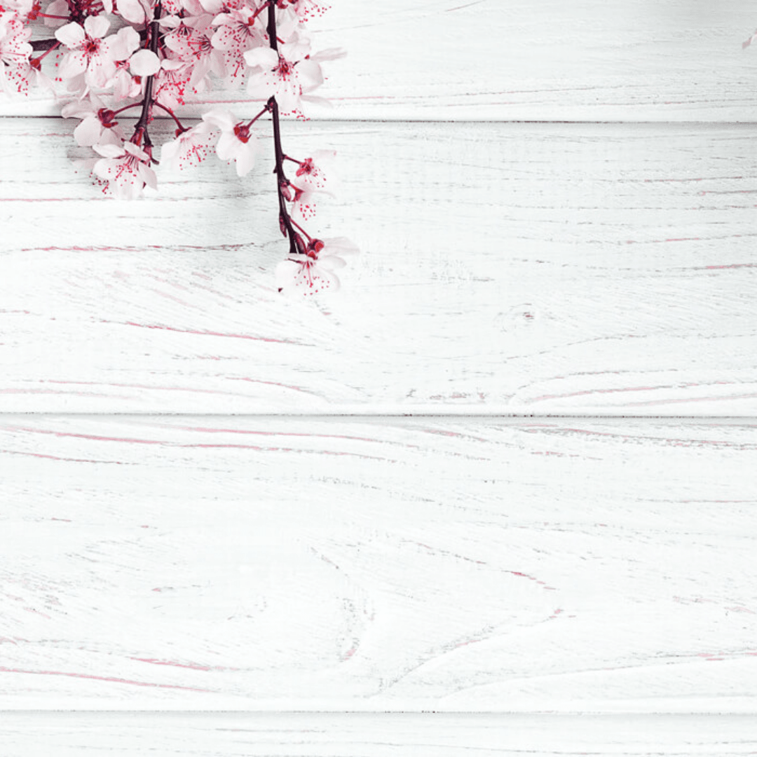 White,                Pink,                Winter,                Tree,                Geological,                Phenomenon,                Line,                Freezing,                Wood,                Snow,                Sky,                Backgrounds,                Photography,                 Free Image