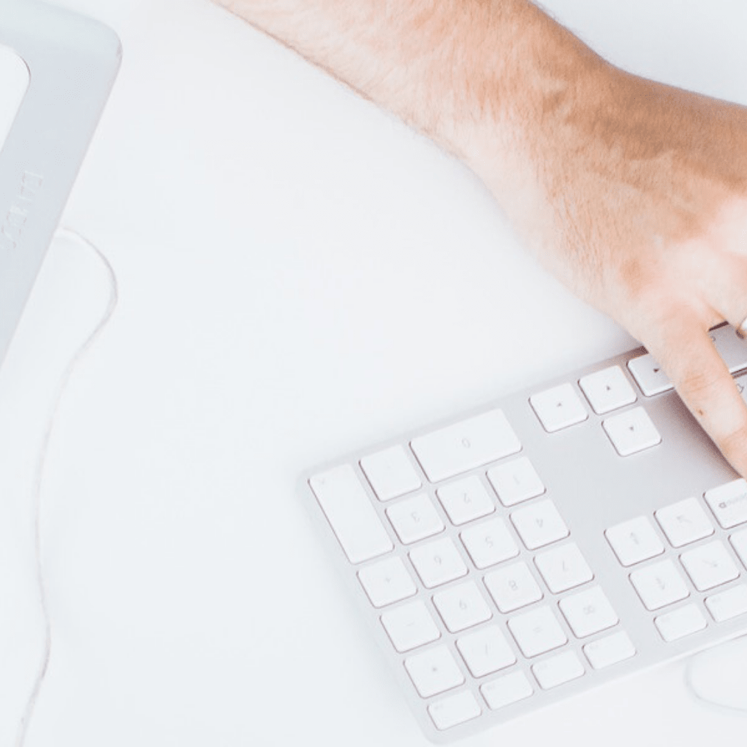 Product,                Design,                Space,                Bar,                Finger,                Computer,                Keyboard,                Backgrounds,                Photography,                Background,                Photo,                White,                 Free Image