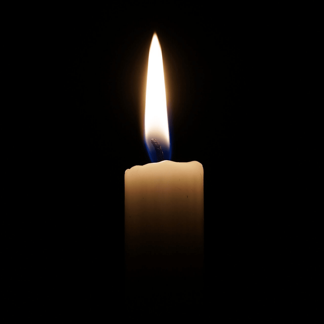Candle,                Wax,                Lighting,                Flameless,                Flame,                Heat,                Darkness,                Still,                Life,                Photography,                Product,                Design,                Decor,                 Free Image