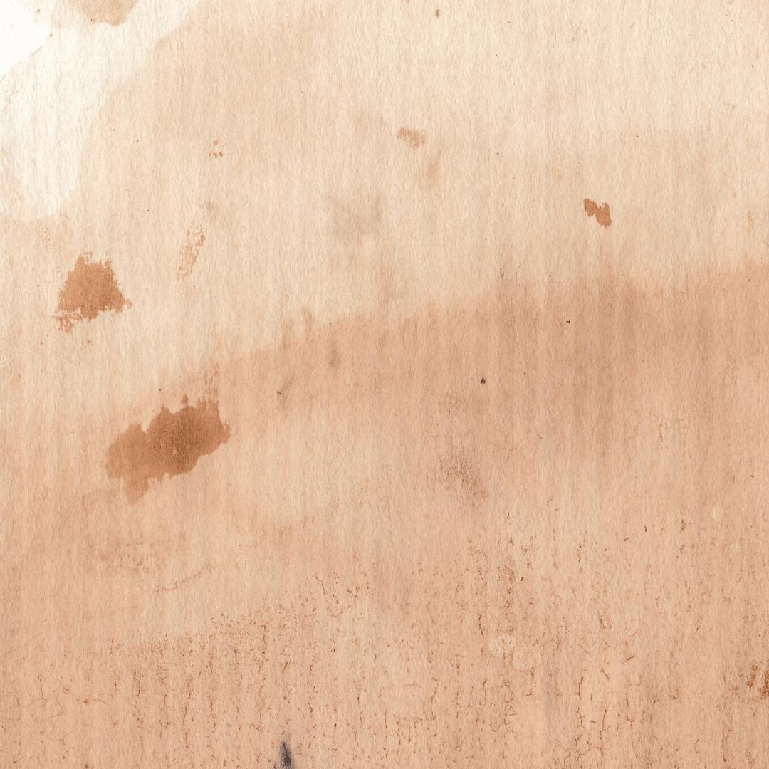 Wood,                Stain,                Texture,                Ecoregion,                Flooring,                Floor,                Hardwood,                Plywood,                Backgrounds,                Photography,                Background,                Photo,                White,                 Free Image
