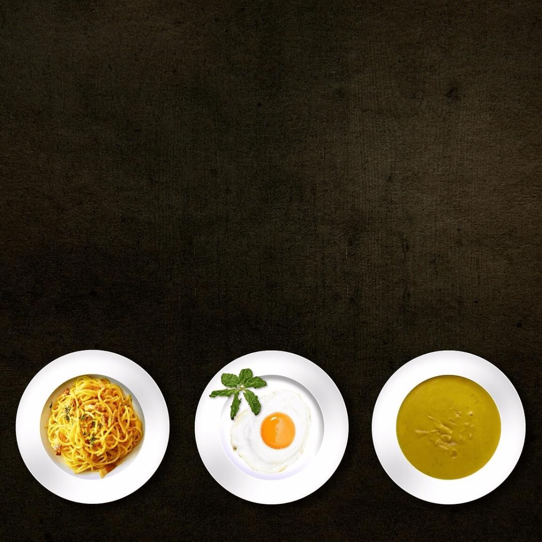 Dish,                Tableware,                Egg,                Food,                Breakfast,                Dishware,                Cuisine,                Recipe,                Backgrounds,                Photography,                Background,                Photo,                White,                 Free Image