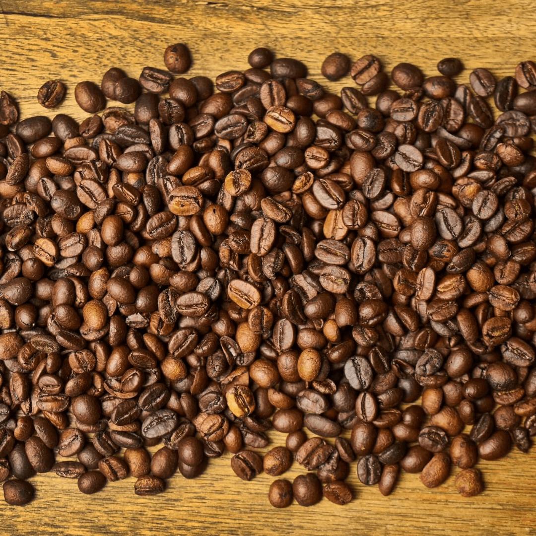 Jamaican,                Blue,                Mountain,                Coffee,                Nuts,                &,                Seeds,                Bean,                Commodity,                Seed,                Kona,                Backgrounds,                Photography,                 Free Image