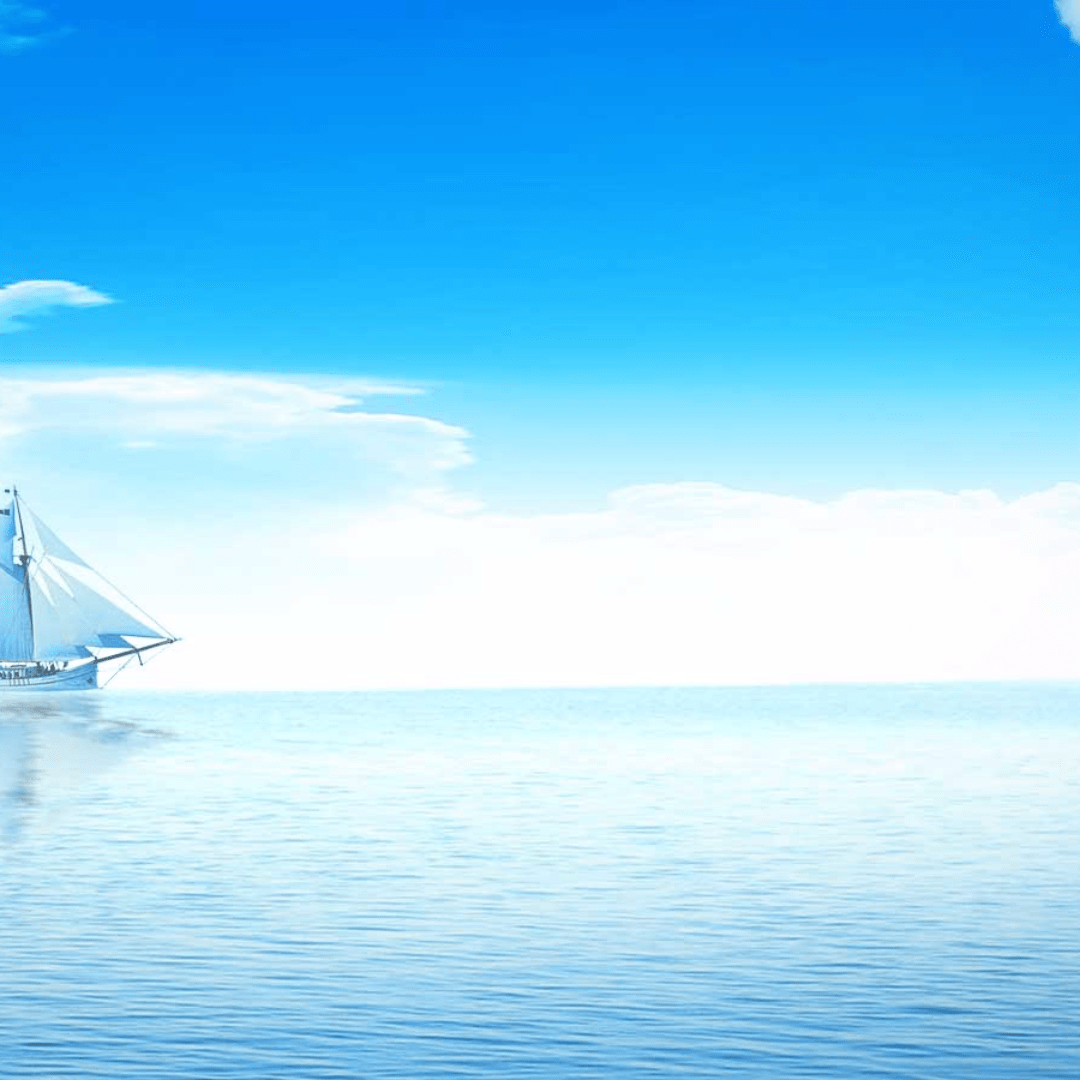 Sky,                Sea,                Water,                Calm,                Horizon,                Ocean,                Resources,                Daytime,                Wave,                Computer,                Wallpaper,                Backgrounds,                Photography,                 Free Image