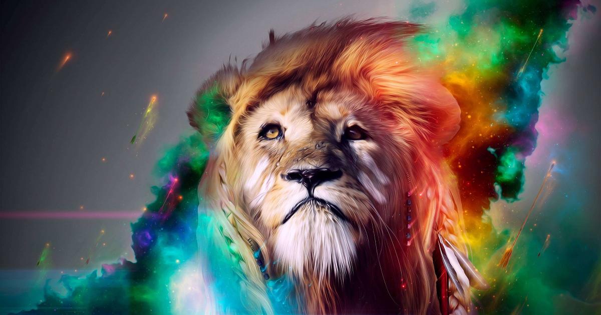 Mammal,                Vertebrate,                Cat,                Like,                Lion,                Big,                Cats,                Computer,                Wallpaper,                Wildlife,                Roar,                Organism,                Carnivoran,                 Free Image