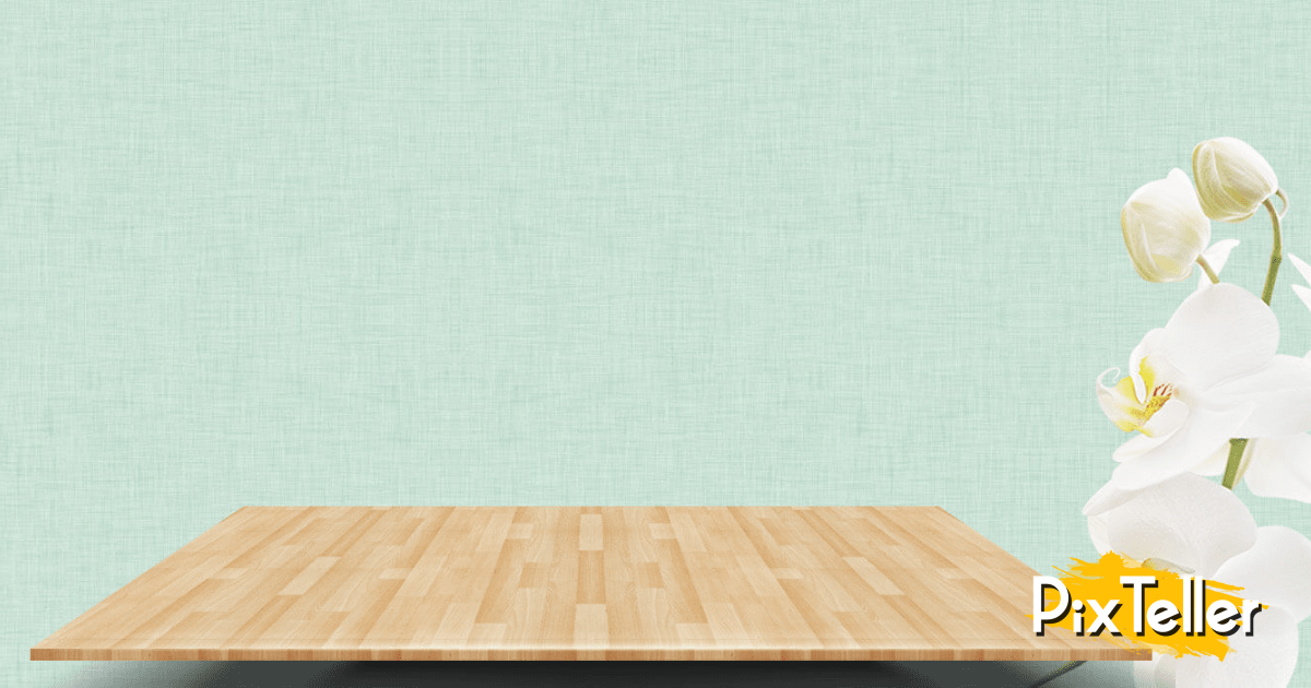 Table,                Furniture,                Wood,                Floor,                Product,                Design,                Material,                Backgrounds,                Passion,                Simple,                Background,                Image,                White,                 Free Image