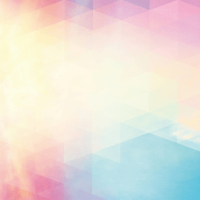 #backgrounds - #passion #simple #background #image