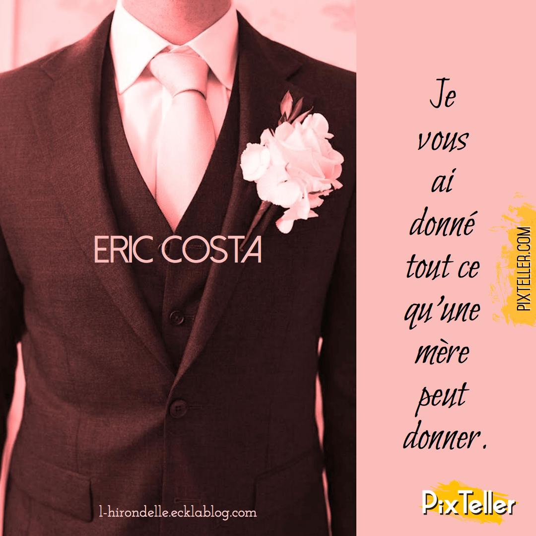 Pink,                Suit,                Formal,                Wear,                Shoulder,                Tuxedo,                Outerwear,                Dress,                Love,                Gentleman,                Flower,                White,                Black,                 Free Image