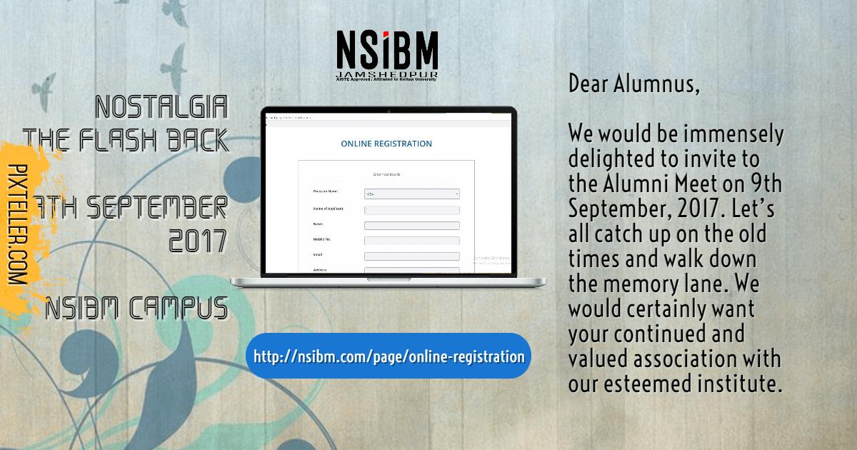 Text,                Font,                Software,                Product,                Design,                Material,                Media,                Multimedia,                Screenshot,                Brand,                Calltoaction,                Business,                Mockup,                 Free Image